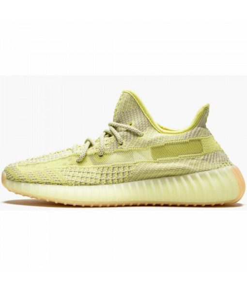 Buy and sell Yeezy Boost 350 V2 Antlia Reflective  - FV3255 - 1