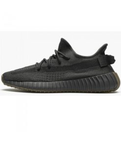 2020 High Quality Yeezy Boost 350 V2 Cinder For sale - 1