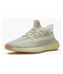 Cheap  Yeezy Boost 350 V2 Citrin For Sale - 2