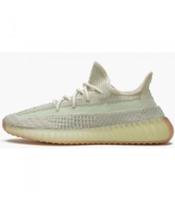 Cheap  Yeezy Boost 350 V2 Citrin For Sale - 1