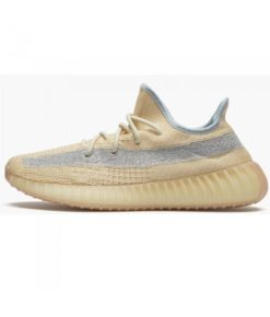 Cheap Adidas Yeezy Boost 350 V2 Linen On Sale - 1