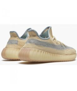 Cheap Adidas Yeezy Boost 350 V2 Linen On Sale - 3