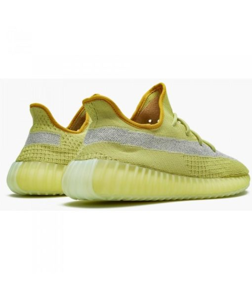 Yeezy Boost 350 V2 Marsh  For Cheap Price - 3