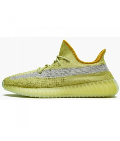 Yeezy Boost 350 V2 Marsh  For Cheap Price - 1