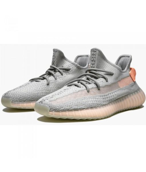 Buy Cheap Adidas Yeezy Boost 350 V2 True Form - 3