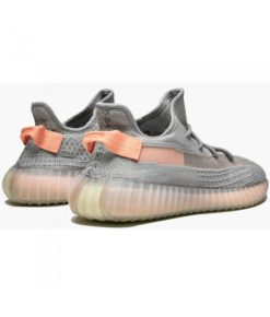 Buy Cheap Adidas Yeezy Boost 350 V2 True Form - 4
