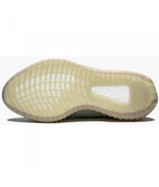 Buy Cheap Adidas Yeezy Boost 350 V2 True Form - 5