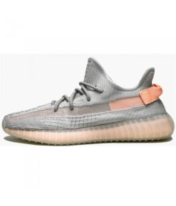 Buy Cheap Adidas Yeezy Boost 350 V2 True Form - 1