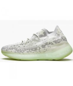 Adidas Yeezy Boost 380 Alien also called 350 v3 - 1
