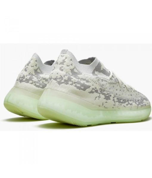 Adidas Yeezy Boost 380 Alien also called 350 v3 - 3