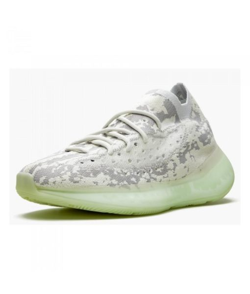 Adidas Yeezy Boost 380 Alien also called 350 v3 - 4