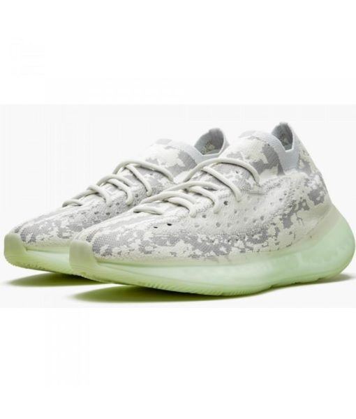 Adidas Yeezy Boost 380 Alien also called 350 v3 - 2