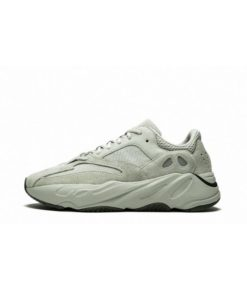 Adidas Yeezy Boost 700 salt Wave Runner  for man - 1