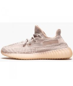Cheap Yeezy Boost 350 V2 Synth non-reflective  Online - 1