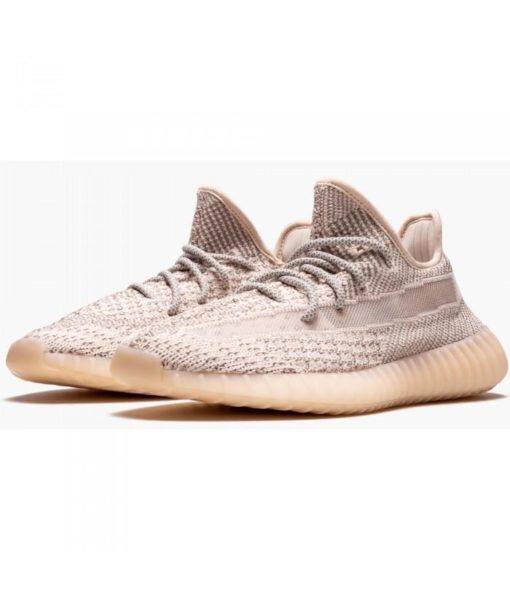 Cheap Yeezy Boost 350 V2 Synth non-reflective  Online - 2