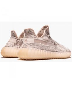 Cheap Yeezy Boost 350 V2 Synth non-reflective  Online - 3