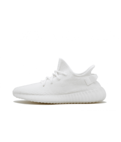 High Quality Adidas Yeezy Boost 350 V2 cream - 1