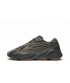 Yeezy 700 For Sale-aaa Quality Adidas Yeezy Boost 700 V2 geode - 1