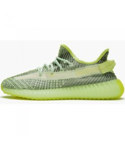 High Quality Yeezy Boost 350 V2 Yeezreel Non-Reflective - 1