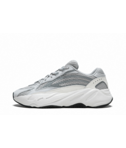 Adidas Yeezy Boost 700 V2 Static Wave Runner - 1