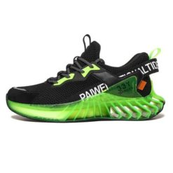 Paiwei 33Y The Rules Breathable modern sneakers