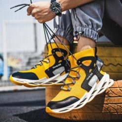 unruly bull sneakers X9X